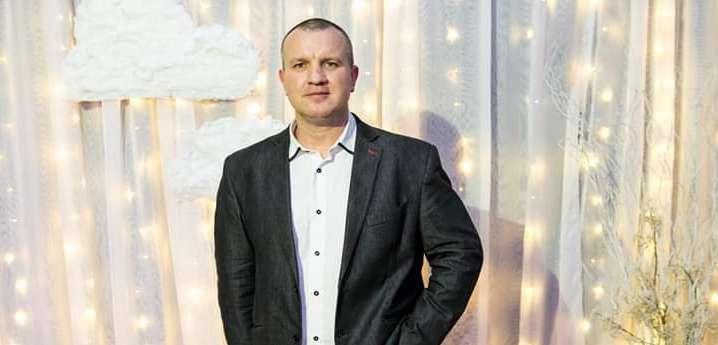 Štefan Šlauka