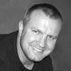 DJ Štefan Šlauka